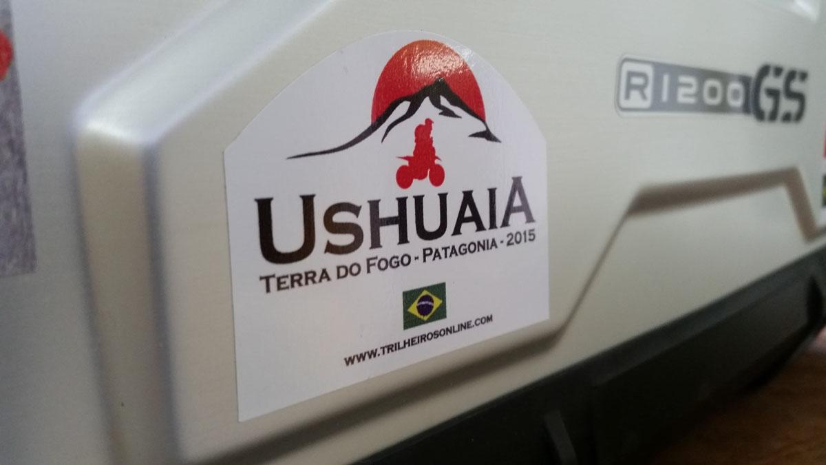 A-Curitiba a Santa Maria (2)