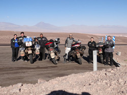 013 Antofagasta a San Pedro Atacama (176)