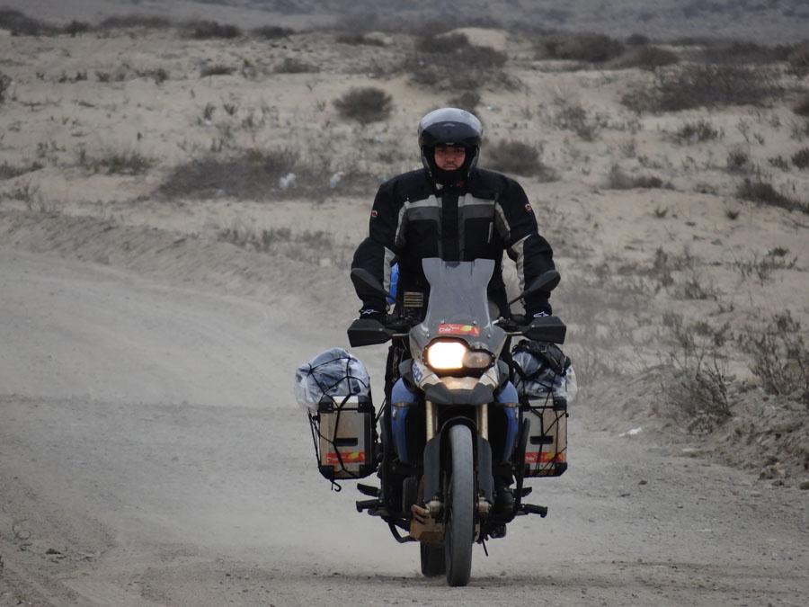 012_Copiapó_a_Antofagasta_(44)