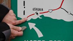 N-Parque Nacional do Ushuaia (65)