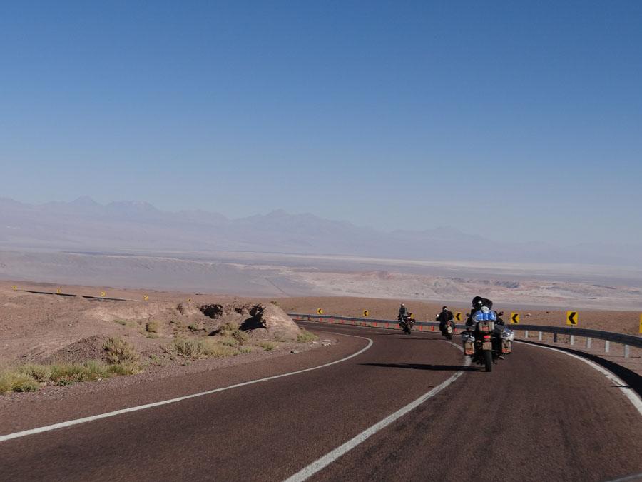 013 Antofagasta a San Pedro Atacama (154)