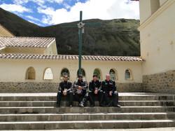 013_9º_Dia_Cusco_a_Puerto_Maldonado_(163)
