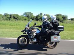 004 Corrientes a Cordoba (52)