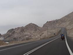 012_Copiapó_a_Antofagasta_(84)