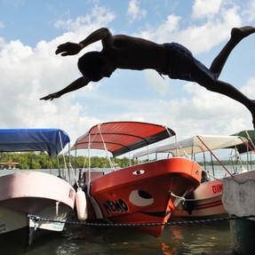 kid boat jump final.jpg