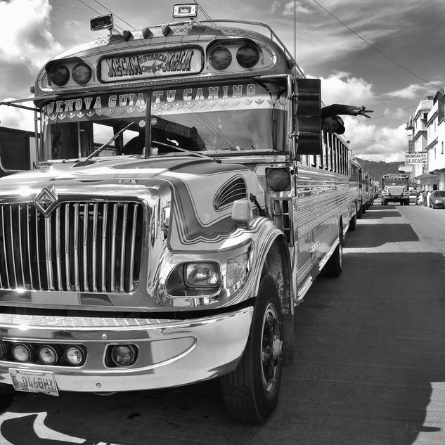 Chicken bus Guatamala.jpg