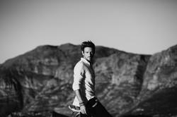 Photographer: Lotty H photography