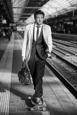 Photographer: Lukas Kwiatek