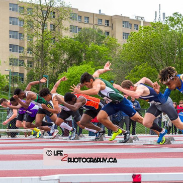 Road to OFSAA