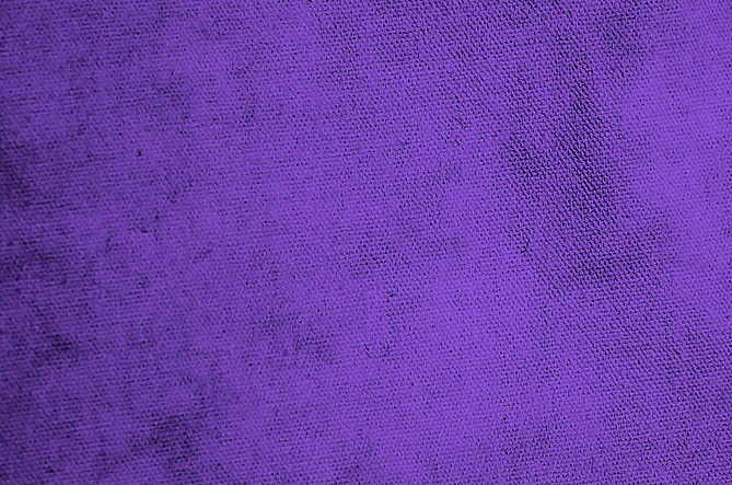 old-purple-background_edited.jpg
