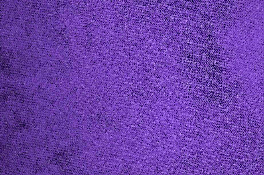 old-purple-background_edited.jpg