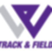 london-western-track_field_wtext-01.jpg