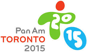 Pan Am Games Hopefuls To Compete This Weekend