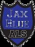 JaxBlueALS-Logo_edited_edited_edited_edi