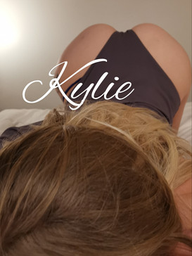 Kylie May 2021.jpg