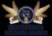 MBA_Logo_2020_TransparentBG.png