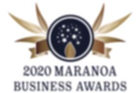 MBA_Logo_2020_high_res.jpg
