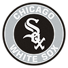white sox_edited.png