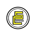 Logo%20500x500_edited.png