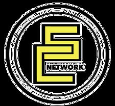 LogoCutOut.png