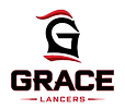 grace _edited.png
