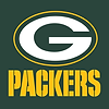 gb packers.png