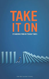 Take it on Cover.jpg