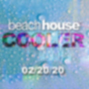 bh-coler-2020.jpg