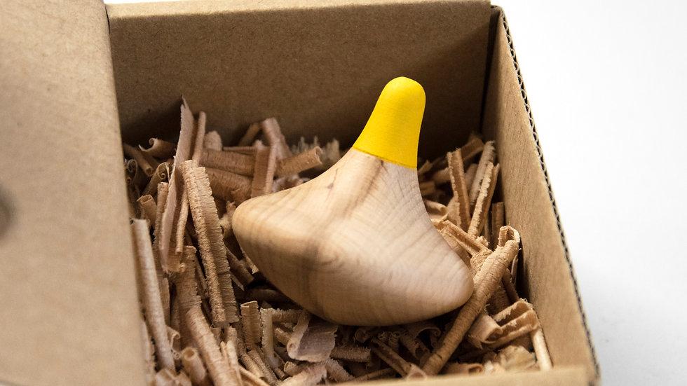 Kopia bączek drewniany ANCYMON