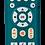 Thumbnail: LR400