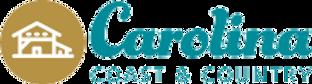 logo_cur_size.png