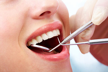 1475126854_Dental-examination1.jpg