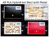 A5 PLA Hybrid Ant Nest with Meter 11.jpg