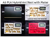A6 PLA Hybrid Ant Nest with Meter 11.jpg