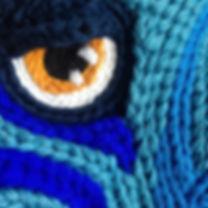 l'oeil du rhinocéros