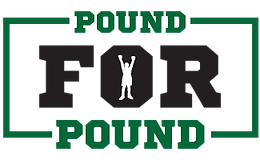 pforp-logo-e1552516638750.png