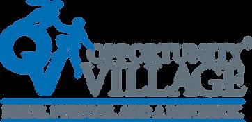 OV Primary Logo (1).png