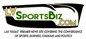 LVSportsBiz.webp