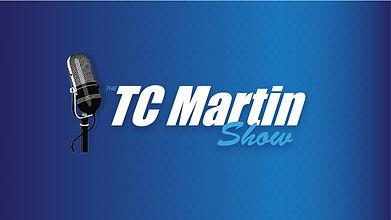 TC Martin Show Logo - JPEG.jpg