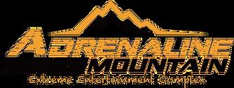 adrenaline mountain logo.png