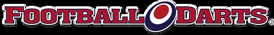 Football Darts 2019-FD-Banner-Logo_Tight