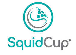 squidcup.PNG