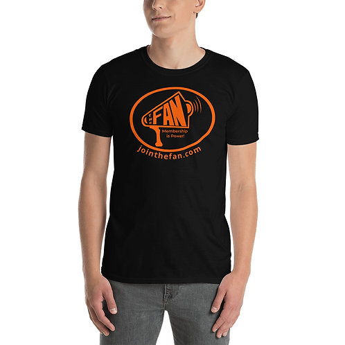 The FAN T-Shirt