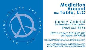 mediation card.jpg