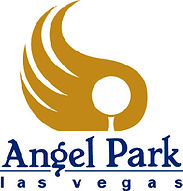 AngelParkLogo.jpg