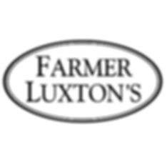 luxton logo.png