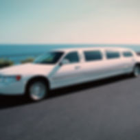 limousine services in fayetteville, nc