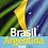 Thumbnail: Brasil e Argentina hoje – política e economia