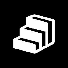 redesign_logo_gradus-09.png