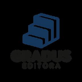 redesign_logo_gradus-01.png